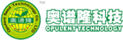 Hunan Opulent Science and Technology Co., LTD.